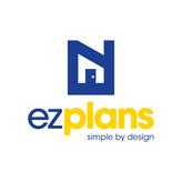 EZ Plans, Inc