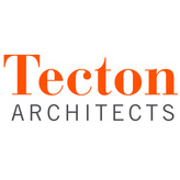 Tecton Architects