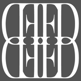 Ferrugio Design + Associates