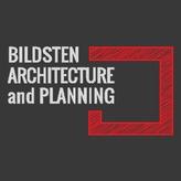 Bildsten Architecture and Planning