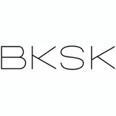 BKSK Architects, LLP