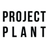 Project Plant