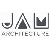 JAM Architecture, PLLC