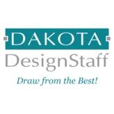 Dakota Design Staff, Inc.