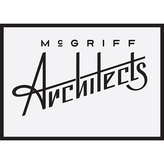 McGriff Architects