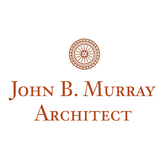 John B. Murray Architect