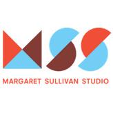 Margaret Sullivan Studio
