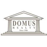 DOMUS Interiors and Design