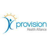 Provision Solutions