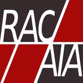 RACAIA Architecture & Interior Design