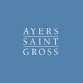 Ayers Saint Gross