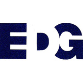EDG Architects