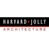 Harvard Jolly Architecture
