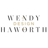 Wendy Haworth Design Inc.
