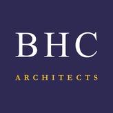 Beatty, Harvey, Coco Architects, LLP