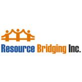 Resource Bridging