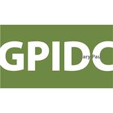 GPIDC