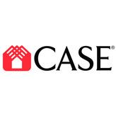 Case Design and Remodeling