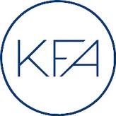 Killefer Flammang Architects