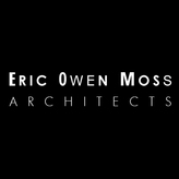 Eric Owen Moss Architects