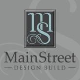 MainStreet Design Build