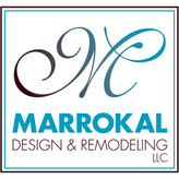 Marrokal Design & Remodeling