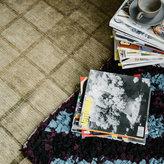 interior design assistant chroma design collective interior design assistant jobs