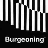 Burgeoning