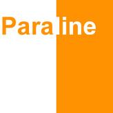 Paraline