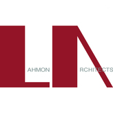 Lahmon Architects
