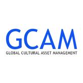 GCAM | Global Cultural Asset Management
