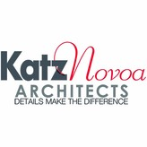 Katz Novoa Architects