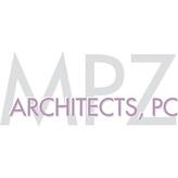 MPZ Architects, PC