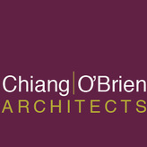 Chiang O'Brien Architects, DPC