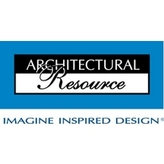 Architectural Resource