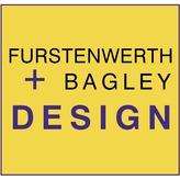 FURSTENWERTH  + BAGLEY DESIGN