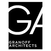 Granoff Architects
