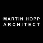 Martin Hopp Architect PLLC