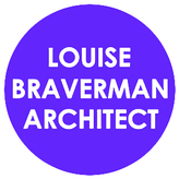 Louise Braverman Architect
