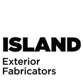 Island International Exterior Fabricators, LLC