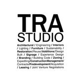 TRA studio Architecture