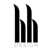 HH Design