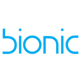 Bionic Landscape
