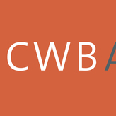 CWB Architects