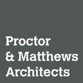 Proctor & Matthews Architects