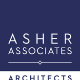 Asher Associates Architects