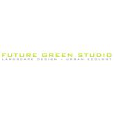 Future Green Studio