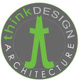 Think Design Architecture