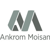 Ankrom Moisan Architects