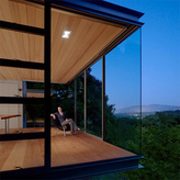 Swatt | Miers Architects